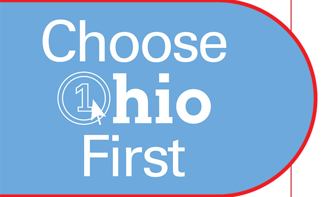 Choose Ohio First Scholarship Recipients are In-Demand Employees with GM and Ford