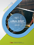 2018-report-cover