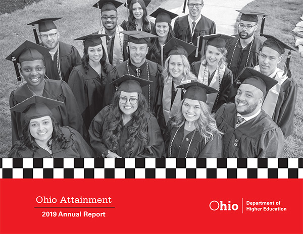 Attainment-Report-2019_cover.jpg