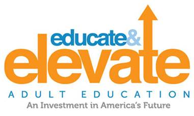 Educate & Elevate Adult Education