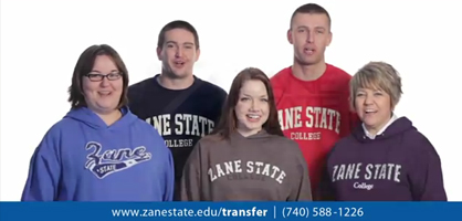 transfer students idea to company If you've taken classes at another college or university and want to transfer those credits to uni, you're in good company each year more than 35 percent of our students have transferred to uni from two- and four-year schools.