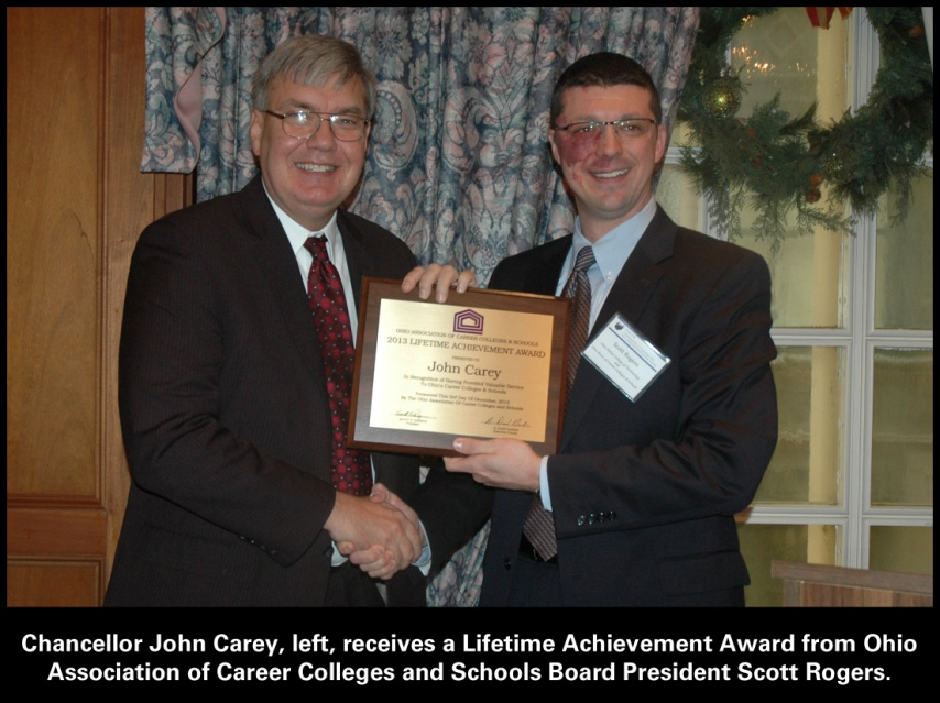 OACCS-carey-award-dec2013.jpg