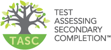 Applying for TASC Test