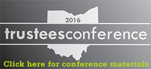2016 Trustees Conference Archive